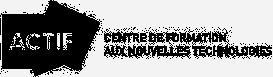 Actif_logo