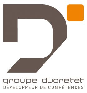 Ducretet-2