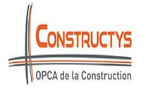 OPCA Constructys
