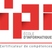 ipi-ecole-informatique