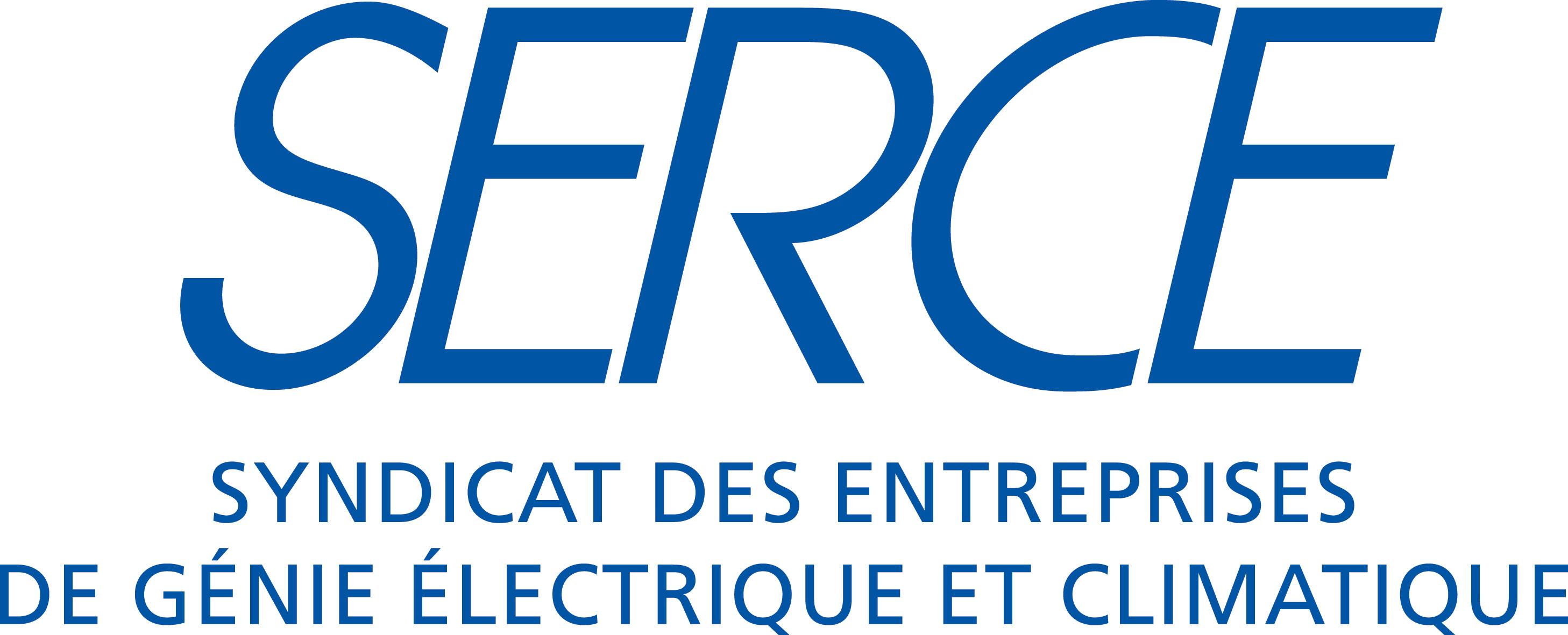 logo SERCE