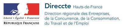 logo-direccte-HDF