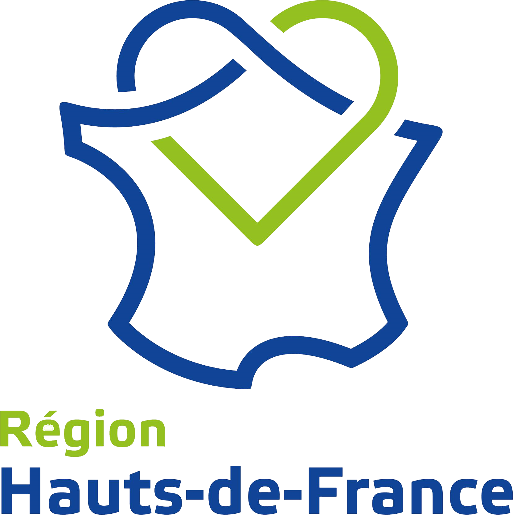 logo-hauts-de-france-2016