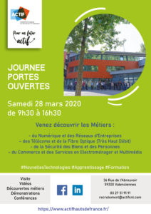 JPO affiche 28 mars 2020 v7 verte